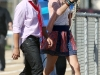 taylor-swift-candids-on-valentines-day-set-in-los-angeles-07