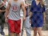 taylor-swift-candids-on-valentines-day-set-in-los-angeles-08