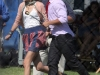 taylor-swift-candids-on-valentines-day-set-in-los-angeles-11