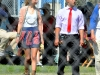 taylor-swift-candids-on-valentines-day-set-in-los-angeles-12