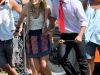 taylor-swift-candids-on-valentines-day-set-in-los-angeles-13