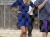 taylor-swift-candids-on-valentines-day-set-in-los-angeles-19