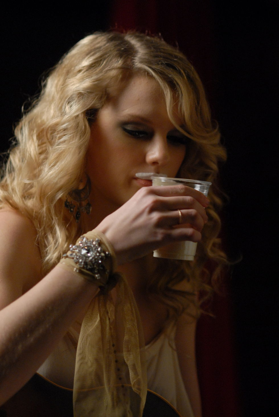 taylor-swift-got-milk-ad-01