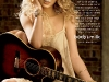 taylor-swift-got-milk-ad-04