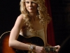 taylor-swift-got-milk-ad-08