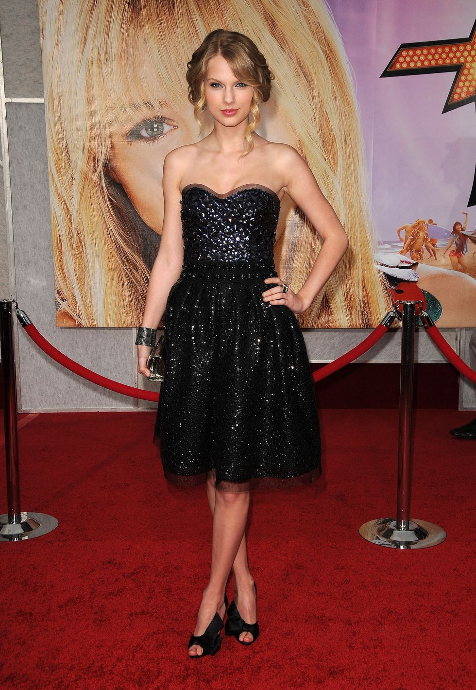 taylor-swift-hannah-montana-the-movie-premiere-in-los-angeles-10