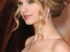taylor-swift-hannah-montana-the-movie-premiere-in-los-angeles-03