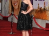 taylor-swift-hannah-montana-the-movie-premiere-in-los-angeles-06