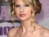 taylor-swift-hannah-montana-the-movie-premiere-in-los-angeles-07