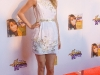taylor-swift-hannah-montana-the-movie-vip-screening-in-nashville-05