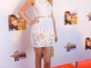 taylor-swift-hannah-montana-the-movie-vip-screening-in-nashville-07
