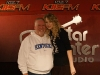taylor-swift-kiis-fms-jojo-on-the-radio-01