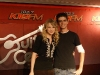 taylor-swift-kiis-fms-jojo-on-the-radio-02