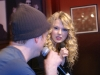 taylor-swift-kiis-fms-jojo-on-the-radio-07