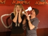 taylor-swift-kiis-fms-jojo-on-the-radio-15