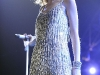 taylor-swift-leggy-at-justin-timberlake-and-friends-concert-09