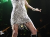 taylor-swift-leggy-at-justin-timberlake-and-friends-concert-13