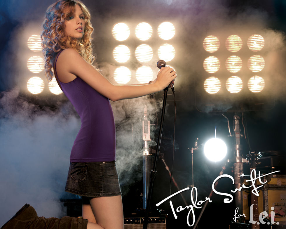taylor-swift-lei-jeans-ads-01
