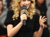 taylor-swift-much-on-demand-show-05