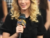 taylor-swift-much-on-demand-show-08