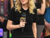 taylor-swift-much-on-demand-show-09
