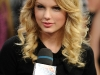 taylor-swift-much-on-demand-show-10