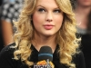 taylor-swift-much-on-demand-show-13