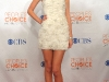 taylor-swift-peoples-choice-awards-2010-in-los-angeles-03