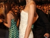taylor-swift-peoples-choice-awards-2010-in-los-angeles-08