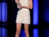 taylor-swift-peoples-choice-awards-2010-in-los-angeles-09