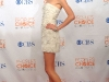 taylor-swift-peoples-choice-awards-2010-in-los-angeles-11