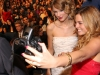 taylor-swift-peoples-choice-awards-2010-in-los-angeles-13