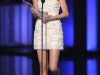 taylor-swift-peoples-choice-awards-2010-in-los-angeles-18