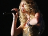 taylor-swift-performs-at-fearless-tour-in-sydney-05