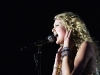 taylor-swift-performs-at-fearless-tour-in-sydney-06