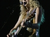 taylor-swift-performs-at-fearless-tour-in-sydney-08