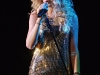 taylor-swift-performs-at-fearless-tour-in-sydney-12