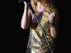 taylor-swift-performs-at-fearless-tour-in-sydney-13
