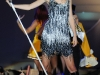 taylor-swift-performs-at-the-17th-annual-country-thunder-usa-music-festival-07