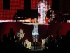 taylor-swift-performs-at-the-17th-annual-country-thunder-usa-music-festival-08