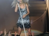 taylor-swift-performs-at-the-17th-annual-country-thunder-usa-music-festival-09
