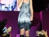 taylor-swift-performs-at-the-17th-annual-country-thunder-usa-music-festival-10