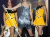 taylor-swift-performs-at-the-17th-annual-country-thunder-usa-music-festival-11
