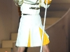 taylor-swift-performs-at-the-17th-annual-country-thunder-usa-music-festival-12