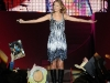 taylor-swift-performs-at-the-17th-annual-country-thunder-usa-music-festival-15