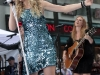 taylor-swift-performs-on-the-nbc-today-in-new-york-05