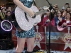 taylor-swift-performs-on-the-nbc-today-in-new-york-08