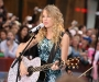 taylor-swift-performs-on-the-nbc-today-in-new-york-10