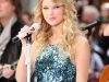 taylor-swift-performs-on-the-nbc-today-in-new-york-13