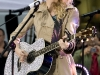 taylor-swift-performs-on-the-nbc-today-in-new-york-17
